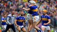 All-Ireland game-day twists and turns