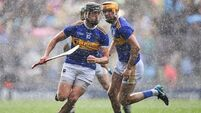 Tipperary figure out new path to glory