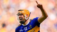 Match preview: Tipperary can edge their greatest rivals