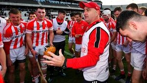 'It is the talk of East Cork. This is real championship'
