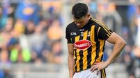 Hogan red card dilutes William Tell effect