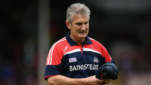 Succession race: Who's in the frame to be Cork's next manager?