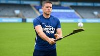 Keaney gives Mayo fighting chance in 'battle' with Dubs