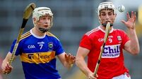 Four goals in eight minutes set Tipp on course for All-Ireland glory