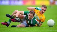 Kerry's unconvincing case for the defence