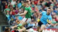 Hennessy: Creative thinking needed to bridge gap to Dubs