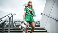 One step at a time on Limerick's return to top