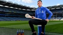 Cats great Fennelly tasked with reviving Faithfuls