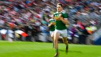 17 Kerry players set for first final experience