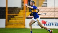 Tipperary U-20s blitz past Wexford into All-Ireland final