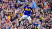Different class: Hurling's end of season award winners