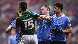 Where the All-Ireland semis are won and lost: Getting key match-ups right