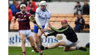Waterford press the accelerator as Galway run out of gas in race to line