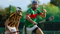 Tipperary SHC: Mark McCarthy goal key as Toomevara defeat reigning champions