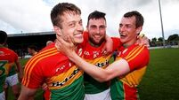 GPA should be driving debate on second-tier championship
