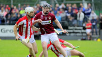 Cork GAA confirms dates and times for championship quarter-finals