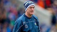 Another Croke Park date for John Kiely and Limerick to savour