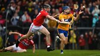 Victory not enough as Clare exit Championship