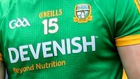 Meath and Down set up Christy Ring decider