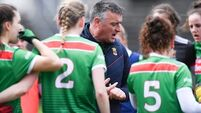 A first for Mayo as ladies get fuel cost paid