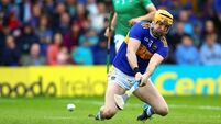 Tipp get the better of champions but sides to meet again in Munster final
