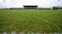 Investigation to begin into serious incident during GAA match in Mallow