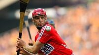 Cork would benefit from missing hype around Munster final, says McLoughlin