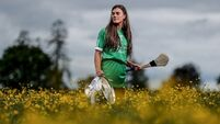 Muireann Creamer: 'We come into the Championship and it seems to fall asunder'