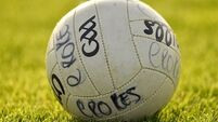 Kerry round-up: Crokes end Gaeltacht's 100% league record