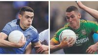 Meath need to win midfield battle of the Brians if they are to take Leinster crown off Dubs