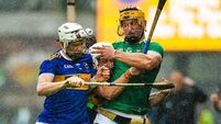 'Bonner' Maher's cruciate injury could be fatal to Tipperary's All-Ireland ambitions