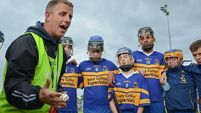 Féile round-up: Titles going to Offaly, Kilkenny and Cork after action-packed weekend