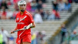 Ashling Thompson opts out of Cork camogie panel for 2019