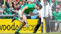 All-Ireland champs Limerick power their way to first Munster title in six years