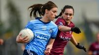 Dublin claim 8-in-a-row with win over Westmeath