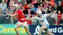 Strength in depth makes Cork genuine contenders