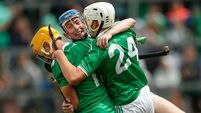 Limerick clinch first Munster MHC title since 2014