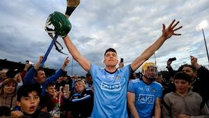 A night of Captial gains for the Dubs brings pain for Galway