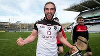 Sligo secure second Nicky Rackard Cup title against Armagh
