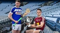 Westmeath determined to scupper Eddie Brennan once again