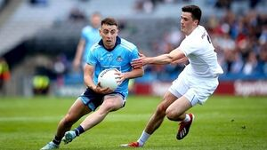 Cormac Costello stars as Dublin reach yet another Leinster final