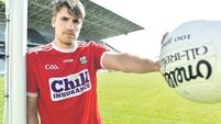 Maguire: It's not physical, Cork need to get mentally tougher