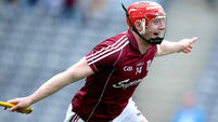 Decision on Canning so crucial as Galway holding out for a hero