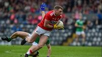 Cork shatter Limerick's final ambitions early and often