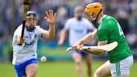Dr Ed Coughlan: Every team needs a 'momentum killer' to have a fighting chance