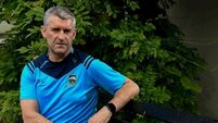 Liam Sheedy: I owed it to the boys of the 2010 All-Ireland winning Tipp team