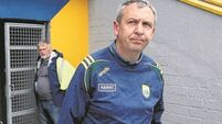 Four set to make Munster final bow for Kerry as Peter Keane names side to face Cork