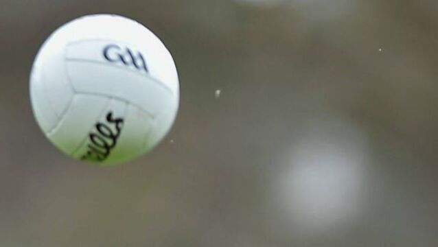 Waterford devastate Monaghan in Shamrock Park
