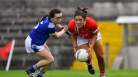 Cork kickstart All-Ireland SFC campaign with win over Cavan