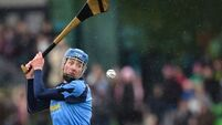 Déise camogie players feel disrespected by fixture change